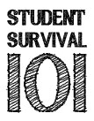 Student Survival 101–Club Control