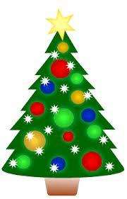 Come soon, holiday season!