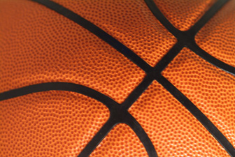 Various winter sports, including basketball, have recently started their seasons