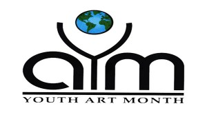 youth-art-month