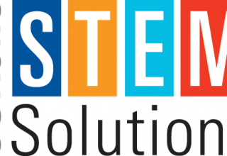 AIL113_STEM12_LOGO_CMYK1-resized-600