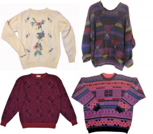 sweatersssssssss