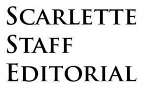 scarlette-staff-editorial