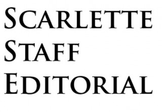 scarlette-staff-editorial