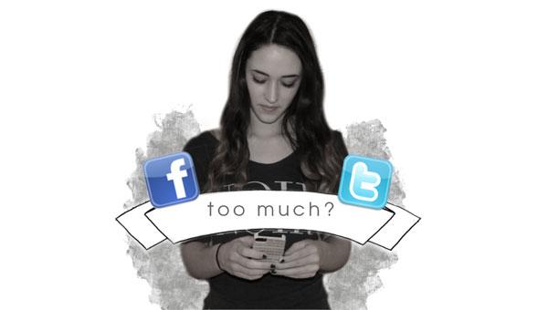 socialmedia-web