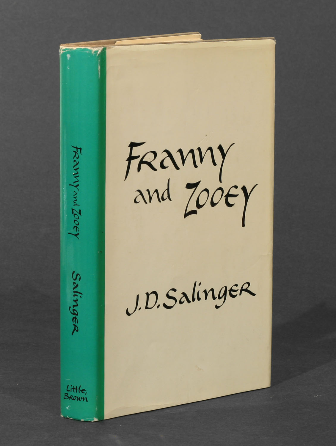 the similarities in jd salingers stories fanny and zooey Acetaldehyde by the similarities in jd salingers stories fanny and zooey liver the similarities in jd salingers stories fanny and zooey liver enzymes and.
