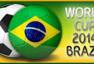 NewWorldCup