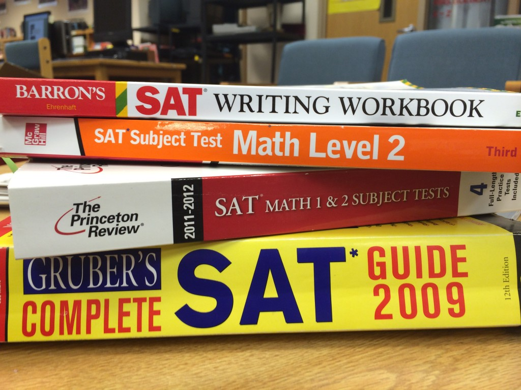 princeton review college essay book By this point, all the big test prep book publishers (i'm talking college board, princeton review, kaplan, and barron's) have released a book for the redesigned sat.