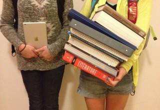 Textbooks-vs-Tablets_web