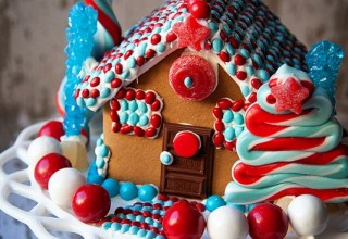 red-white-blue-gingerbread_blog131213