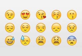 Emoji-Meaning