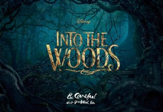 into the woods high res