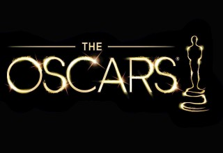 oscars-awards-2014-winners copy