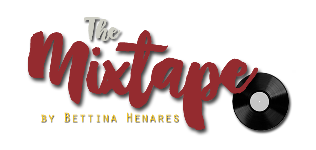 The Mixtape: Episode Four