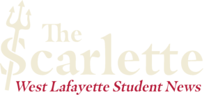 The Scarlette